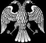150px-Russian_coa_1917