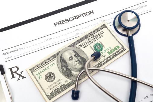 цены на лечение в Израиле