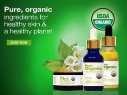 Картинки по запросу organic cosmetics