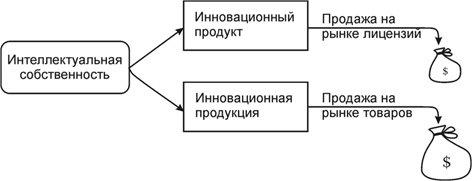 C:\Users\Recit\Desktop\06_01.jpg