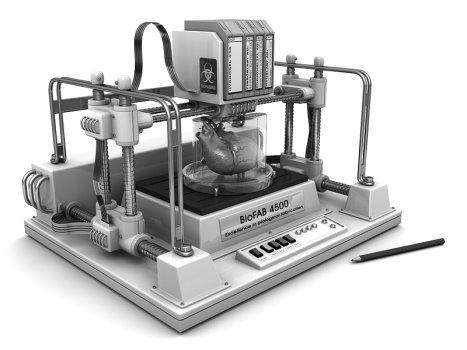 3D-биопринтинг.jpg