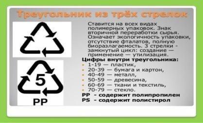 C:\Documents and Settings\Зам. директора по ВР\Рабочий стол\эко\-17-638.jpg