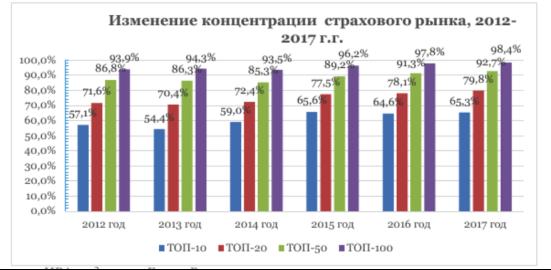 ../../../Снимок%20экрана%202018-05-29%20в%2018.21.50.png