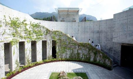 Diamond-Hill-Crematorium