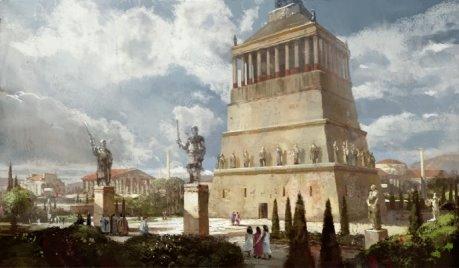 Галикарнасский_мавзолей_картинка_(Civ5)