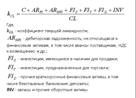Формула 3. Работа Кершис.png