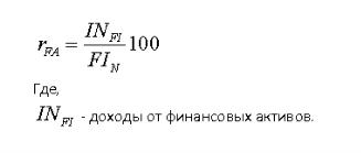 Формула 6. Работа Кершис.png