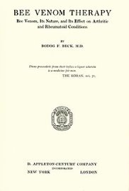 https://upload.wikimedia.org/wikipedia/commons/thumb/8/87/Bodog_F._Beck%2C_Bee_Venom_Therapy_title_page_1935.jpg/220px-Bodog_F._Beck%2C_Bee_Venom_Therapy_title_page_1935.jpg