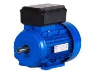 Электродвигатель АИРЕ71С2 IM1081(лапы) 1,1 кВт
