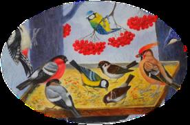 http://kladraz.ru/images/2(106).jpg