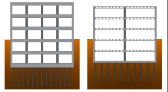 оптимизация онструктивной схемы здания.png