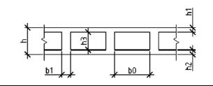 схема геометрических размеров.png