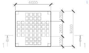 схема 6 на 6.png