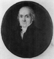 https://upload.wikimedia.org/wikipedia/commons/5/5b/Isaac_de_Rivaz.jpg
