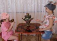 D:\копия раб стола\документы мамы\фотки 10 группы\DSC00091.JPG