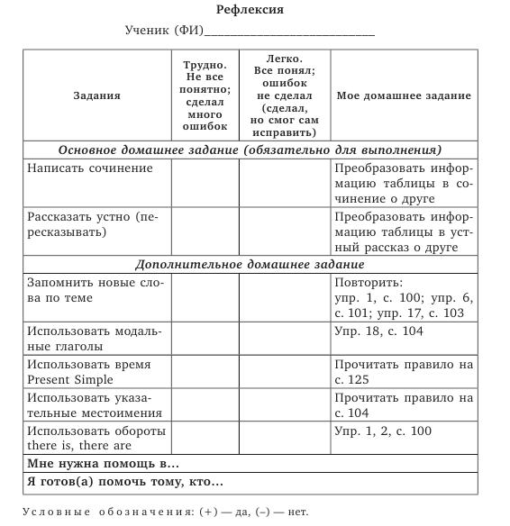 http://skrinshoter.ru/i/161218/BieknSo0.png