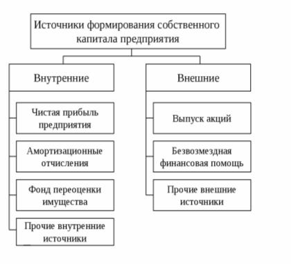 https://works.doklad.ru/images/fT8Z9X0EV9A/b7cea4f.gif