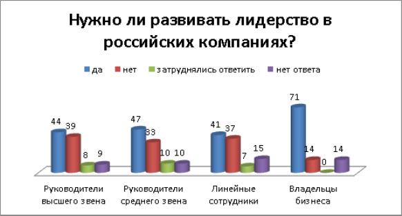 http://ekonomika.snauka.ru/wp-content/uploads/2014/03/030914_1632_2.png