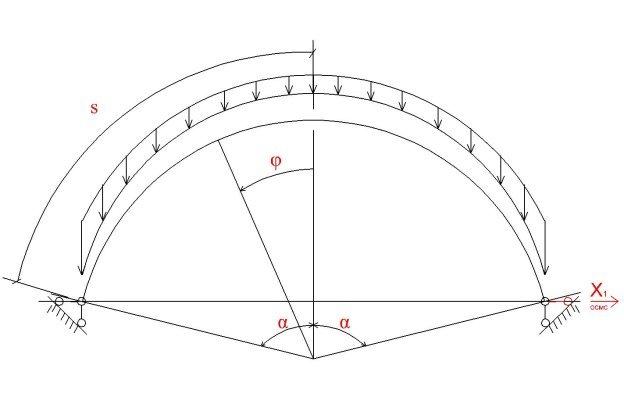 H:\аспиран\схемы арок для буквенных усилий\схемы арок для буквенных усилий-Model.jpg
