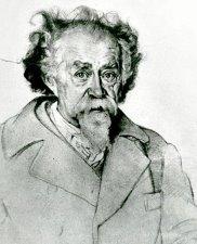 C:\Users\Sergey\Desktop\Смоленское лютеранское кладбище\РИСУНКИ\Johannes Leopold Gahlnbäck (1855-1934).jpg