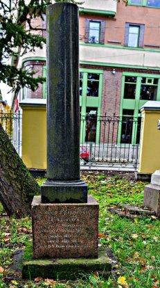 C:\Users\Sergey\Desktop\КАРТИНКИ С ДИСКА ДОБАВИТЬ! Смоленское лютеранское кладбище\Смоленское_Могила_Паррот.jpg