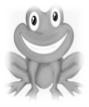 https://png.pngtree.com/element_origin_min_pic/16/11/08/2444154e8b32a5f110ada9ac241043d4.jpg