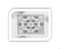 C:\Users\admin\Desktop\картинки\700.jpg
