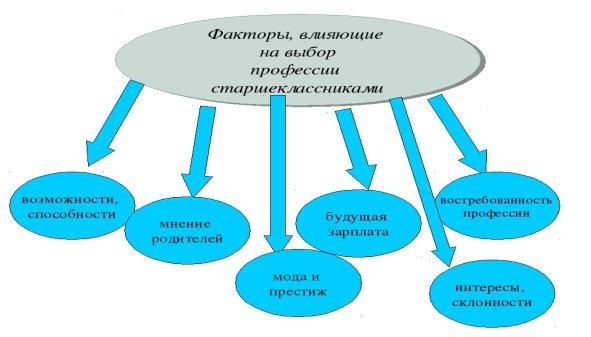 C:\Users\Наташа\Desktop\img5.jpg