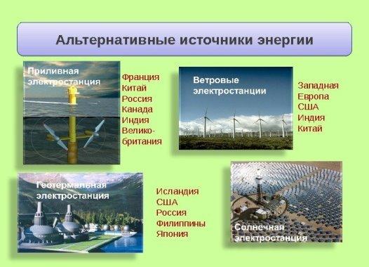 https://present5.com/presentforday2/20161129/prezentaciya_k_uroku_-osnovnaya.ppt_images/prezentaciya_k_uroku_-osnovnaya.ppt_41.jpg
