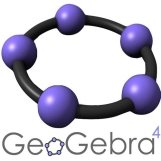 Картинки по запросу геогебра