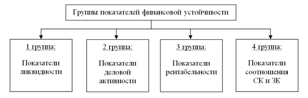 C:\Users\Пользователь\AppData\Local\Microsoft\Windows\INetCache\Content.Word\Новый рисунок.bmp