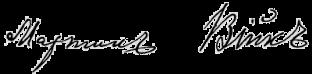 C:\Users\Sergey\Desktop\Лужский православный настоятель Мартин Вийк\12391-2.gif