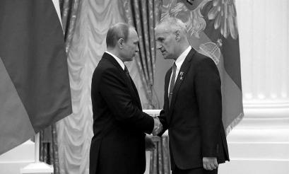 http://www.nationaldefense.ru/dyn_images/img28218.jpg