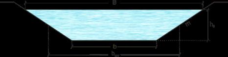 F:\4 курс\25-10-2015_13-31-27\Гидравликалык ыргыма (Ғылыми жоба)\Наивыгоднейший профиль канала.png