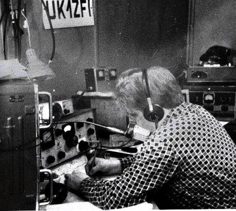 C:\Users\Sergey\Desktop\Архангельские эстонцы\Публикация\Raadioamatöör Tõnu Elhi (UR2DW) töötamas operaatorina Franz Josephi maal. 1972. EFA.509.0.181455.jpg