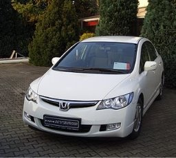 333px-Honda_Civic_Hybrid.2007