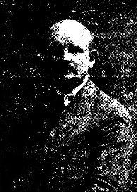 C:\Users\Sergey\Desktop\Об исторических связях между Читой и эстонской землей\Александр Лукк _ Päewaleht, nr. 179, 7 juuli 1925. Lk. 1.jpg