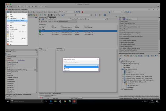 C:\Users\Никита\Desktop\deep-source-code-repository-integration.png