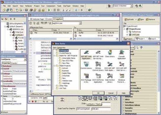 C:\Users\Никита\Desktop\unnamed.jpg