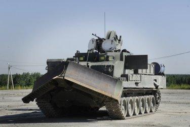 https://army-news.ru/images_stati/inzhenernaya_mashina_obekt_153_ubim_1.jpg