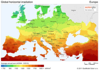 https://upload.wikimedia.org/wikipedia/commons/thumb/5/59/SolarGIS-Solar-map-Europe-en.png/300px-SolarGIS-Solar-map-Europe-en.png