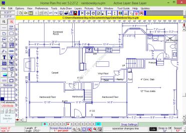 https://img.p30download.com/software/screenshot/2016/02/1455605289_home-plan-ss-1.png