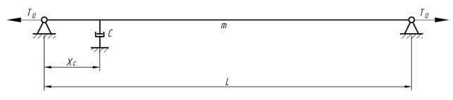 E:\Учеба\Магистратура\ДИССЕРТАЦИЯ\Схема с дэмфером.jpg
