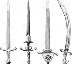 http://www.scifiontv.com/wp-content/uploads/2019/04/swords-drawingdifferent-set-of-swords-and-sabers-made-like-drawing-in-ink-royalty-1.jpg