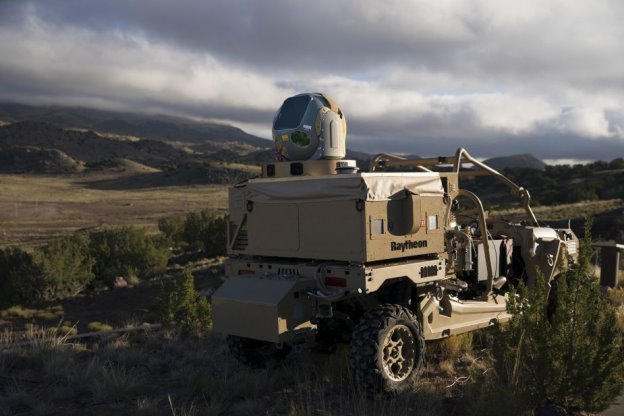 Company_Raytheon_has_developed_laser_weapon_systems_for_US_armed_forces_925_001