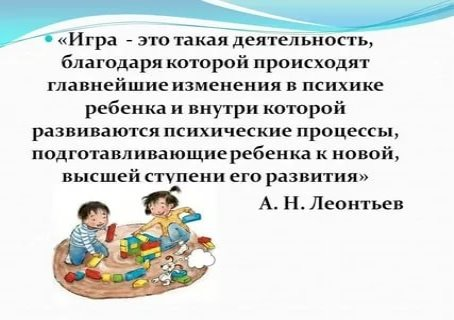 https://im0-tub-ru.yandex.net/i?id=2e9fa09c0e979daa3daa3f967ca855ff&n=13