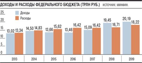 https://im.kommersant.ru/ISSUES.PHOTO/DAILY/2020/009/_2020d009-02-01.jpg