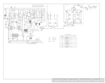 C:\Users\Азат\Desktop\Научная статья\функиональная схема.jpg