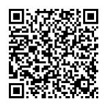 Пример QR-кодов, используемых при решении задачи