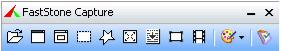 C:\Users\Admin96\Desktop\Снимок.PNG